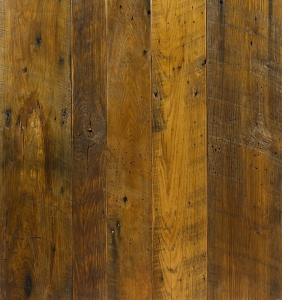 618 skip planed chestnut-natural clear poly