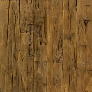 648-hand-hewn-pine