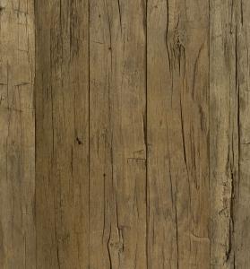 651 hand hewn hardwoods