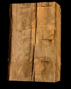 712-hand-hewn-hardwood