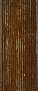 720 rusty tin