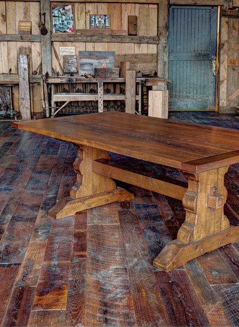 780-oak-table