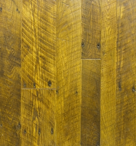 Original Surface Oak