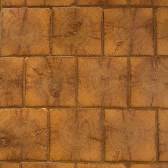 Floors Big Wood Timber Frames