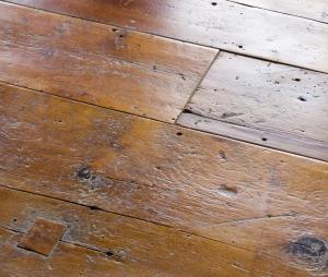 IMG_1291 pine barn floor