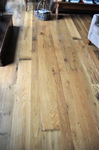 PLANED-OAK-FLOOR_sm