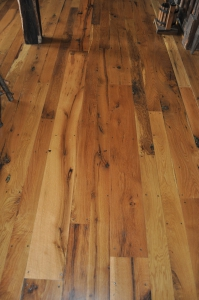 RESAWN-OAK-FLOOR