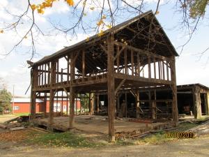 Walls And Ceilings >> barn kits – Big Wood Timber Frames