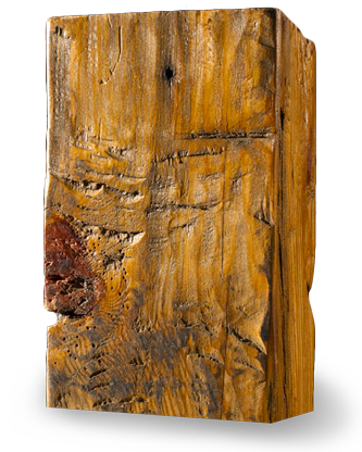 Big Wood Timber Frames – timbers