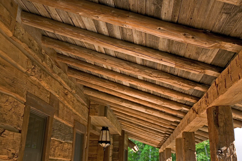 Walls Amp Ceilings Big Wood Timber Frames