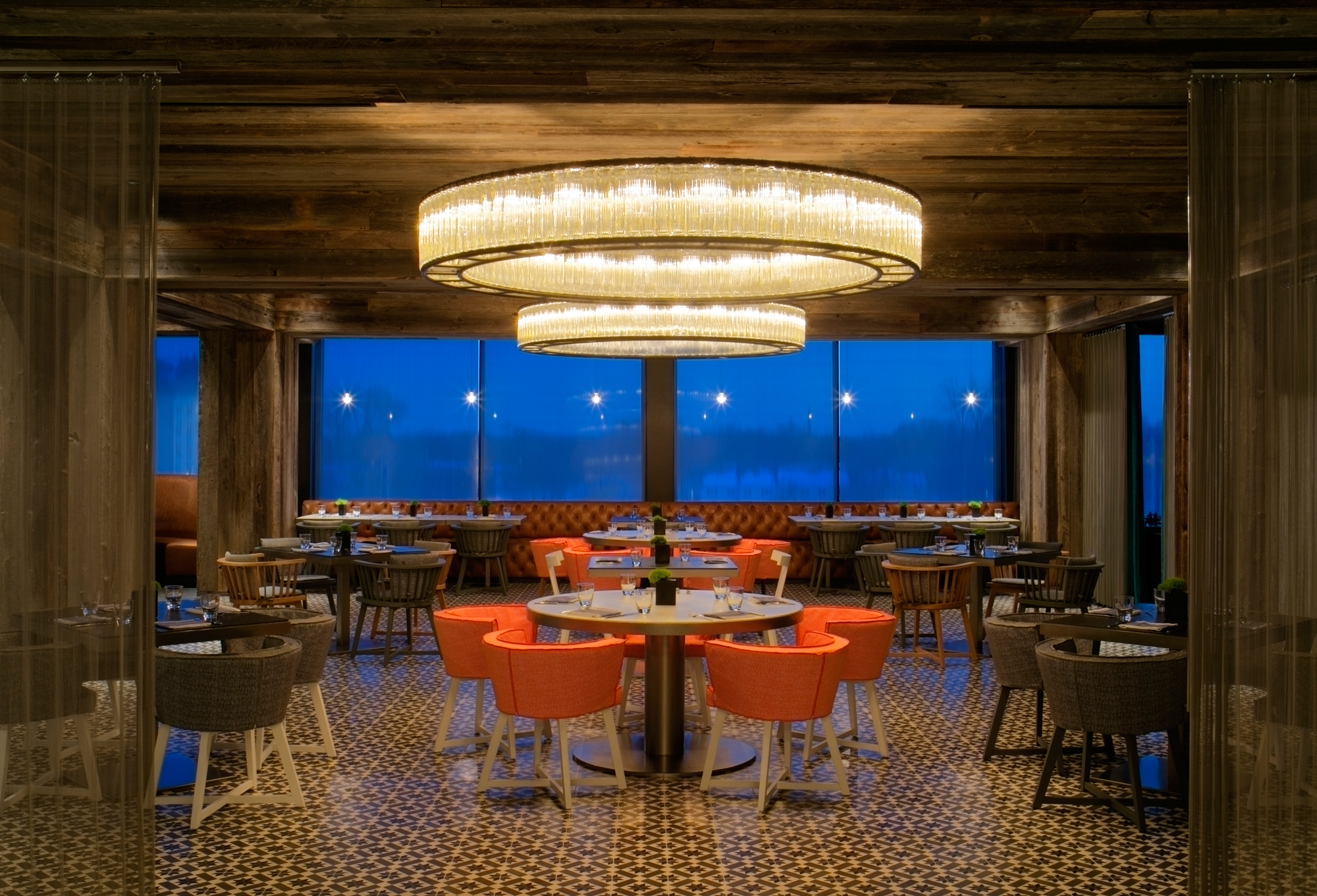 Restaurant1_sm