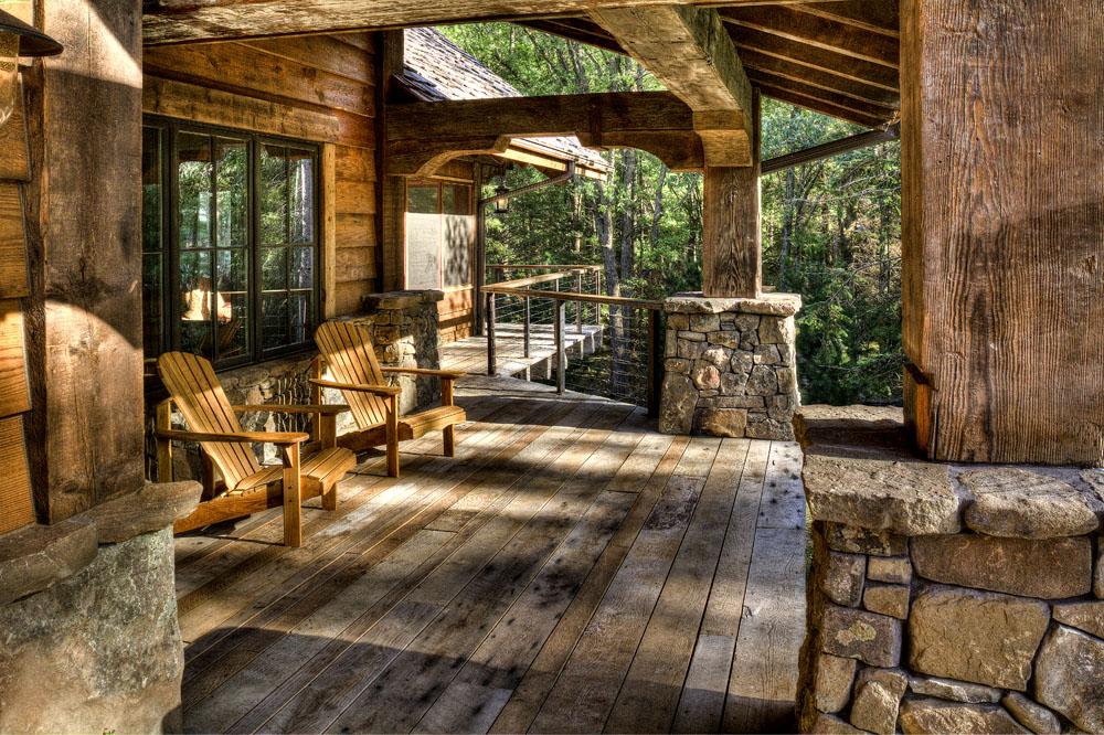 porch-49851