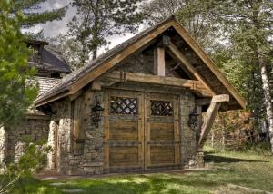 boathouse 5156