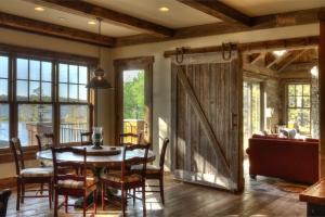 dining-door0303