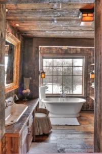 bath-3908