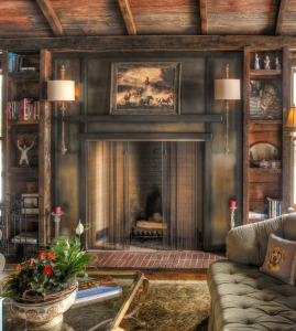 fireplace-3945