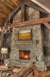 fireplace-4006