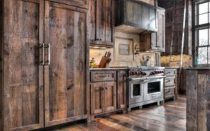 kitchen-3843
