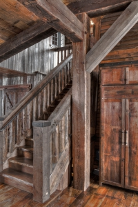 stairs-2-4016