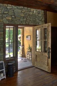 front door 2 8393