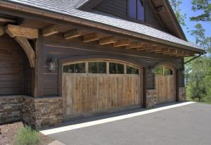 garage doors 8414