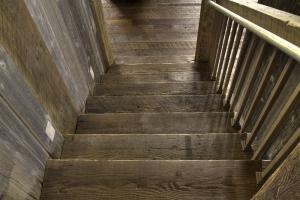 steps 8536